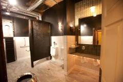 restroom-2